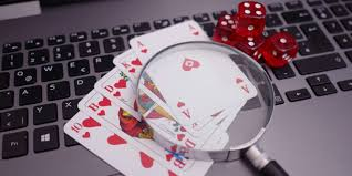 5 Impacts of Playing Online Casino Games | Virtual-Strategy Magazine