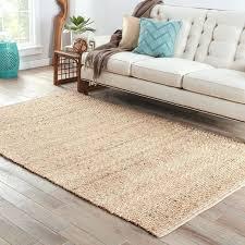 jute area rugs hand woven rug reviews birch lane 4x6 10x14 9x12 jute area rugs