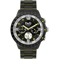 diamonds international designers > dolce gabbana > dolce dolce gabbana men s navajo watch loading zoom