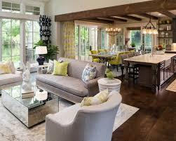 ... Fantastic Small Living Room Design Decor For Your Home Decor Ideas With Small  Living Room Design ...