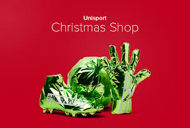 Christmas Shop Online Buy Your Christmas Gifts And Cards