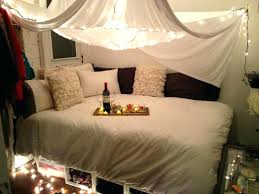 Backyard Landscape Designs On A Budget Inspiration Romantic Ideas For Her In The Bedroom Romantic Room Ideas Bedroom R