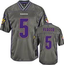 Ravens Nfl Ravens Jersey Nfl Jersey Nfl