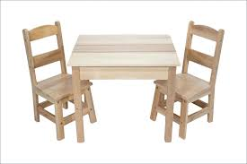 wooden furniture cape town custom designed wooden furniture by van vuuren designs in cape town wooden furniture cape town eco furniture design cape