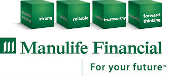 manulife life insurance benefits
