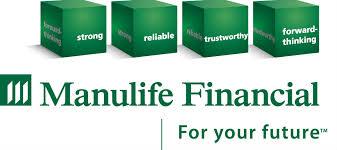 manulife life insurance benefits