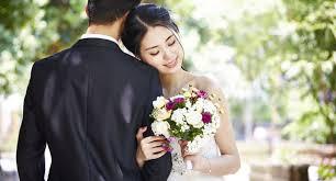 韓国人彼氏の特徴や付き合い方は韓国人男性との出会い方もご紹介 Toplog