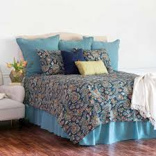 quilts c f home everyday bedding sets aug17 jpg