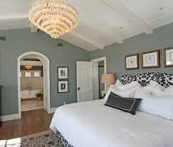 ... Good Bedroom Color Best 25 Bedroom Colors Ideas On Pinterest ...