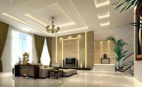 living room simple design simple false ceiling designs for living room with fan