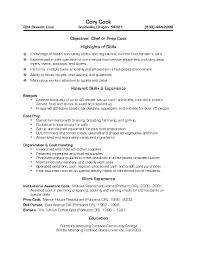 cover letter chef resume samples cook resume samples cover letter chef resume samples format pdf d bc bf a be cdachef resume samples extra
