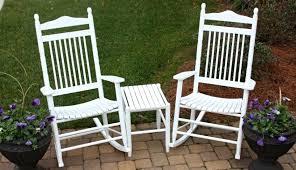 target rocking chair cushions glider rocker medium outdoor