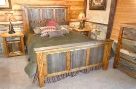 Amazing Barnwood Bedroom Furniture Furniture Etc Rustic Bedroom Furniture Gray Barnwood  Bedroom Furniture