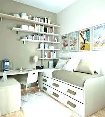 bedroom shelves ikea bedroom shelves bedroom storage for clothes bedroom shelves ikea wall shelving system uk