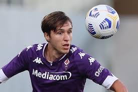 Mercato Juve 4 ottobre, Chiesa in arrivo: accordo con la Fiorentina,  ultimissime news