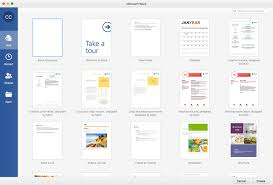 microsoft templares how to create and use microsoft word templates