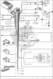 code 3 3672l4 wiring diagram code circuit diagrams wire center \u2022 Diagram Wiring Co2l4 code 3 3672l4 wiring diagram code circuit diagrams wire center u2022 rh onzegroup co