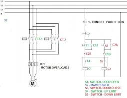 limit switch wiring diagram motor limit image limit switch wiring diagram wiring diagrams on limit switch wiring diagram motor