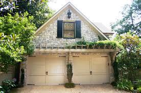 garage door arborPergola Over Garage Door Affordable Over Garage Or Deck Door