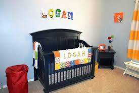 dr seuss baby bedding image of nursery crib ideas target dr seuss baby bedding decor boys nursery