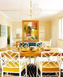 yellow dining room chair covers fancy design and lighting in the