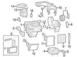 heater wiring diagram for 98 wrangler heater wiring diagram for 98 jeep wrangler wiring diagram 98 image about wiring