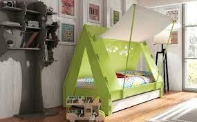 Designer Kids Bedroom Furniture Impressive Decorating Design
