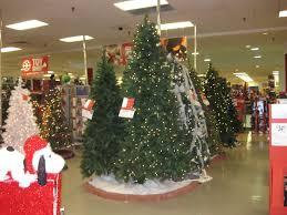 Sears Christmas Decorations | Christmas Lights Decoration