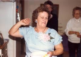 Priscilla Shaw (Pat) Obituary - Richmond, Virginia | Legacy.com