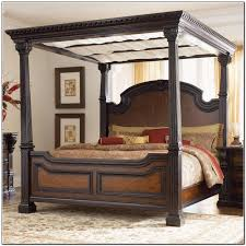 interesting bed frames target twin beds home furniture design r02m9ml21d6703 bed risers target furniture