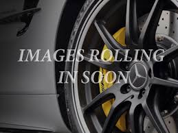 #3 2021 lexus rx 350. New Mercedes Benz Gle Suv Mercedes Benz Of Princeton