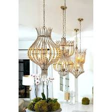 gray chandelier fresh grand ion gold of designs aidan lighting naples gray mirror small delier aidan pauline chandelier