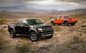 ford trucks wallpaper. Perfect Ford Cars Desert Ford F150 Svt Raptor Pickup Trucks Wallpaper In Ford Trucks Wallpaper 0