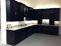 Sample Of Kitchen Cabinet Designs – colorviewfinder.co