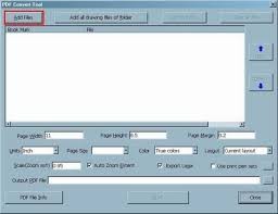 Convert Dwg To Dxf How To Convert Dwg To Pdf Dxf To Pdf Or Dwf To Pdf