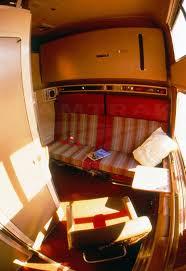 amtrak bedroom. Beautiful Bedroom Prototype Viewliner Bedroom 1980s To Amtrak Bedroom