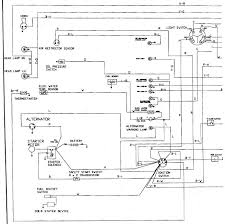 ignition switch wiring diagram Ignition Switch Diagram ignition switch wiring diagram wiring2 jpg ignition switch diagram pdf