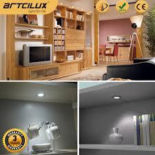 under shelf led lighting. Dimmer Sensor Under Cabinet Led Light, Motion Puck Lamp Philippines Shelf Lighting M