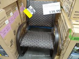 sofa patio furniture costco replacement