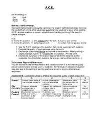 geography argumentative essay topics