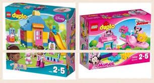 great gifts for 2 year olds 10 old girls | AllThingsMomSydney