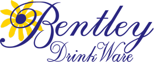 Home - Bentley Drinkware