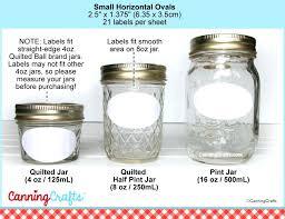 michaels glass jars oz mason jar shot glass jars bulk with handles canning labels cloth michaels