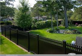 black vinyl privacy fence. Black Vinyl Fence Parts Roof Futons With Regard To Prepare 14 Privacy