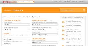 Wolfram Alpha Venn Diagram 10 Ways Wolfram Alpha Will Make You Smarter