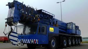 Gulf Heavy Equipments Rental Pvt Limited
