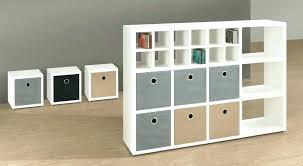 storage unit 3x3 cube shelf furniture tall box shelves deep dresser foremost closet 9 cube storage