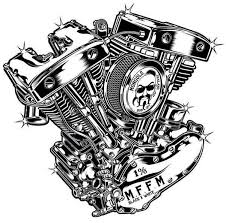 motorcycle engine illustration pins for everyone motorcycle engine illustration pins for everyone motorcycles illustrations and engine