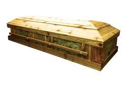 Coffin Designs Build Caskets Coffins Urns With Do It Yourself Casket Plans