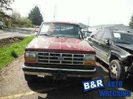 ford bronco ii 1986 ignition switch 27566605 <em>ford< em> ranger 1990 <em>ignition<